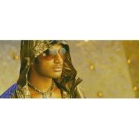 """Yuvanshankar Raja/Andrea Jeremiah/Tanvi Shah/K.G. Ranjith/Vinaitha Theeratha Vilaiyattu (From """"Theeratha Vilayattu Pillai"""")"""