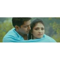 """Bobo Shashi/Rahul Nambiar/Shreya Ghoshal/Saindhavi Neelavizhi Nilavai (From """"Thulli Ezhunthathu Kadhal"""")"""
