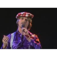 Frank Zander Oh, Susi (der zensierte Song) (ZDF Disco 02.04.1977) (VOD)