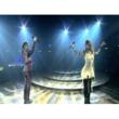 Joey Yung/Hacken Lee Shen Hun Dian Dao [Live]