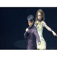 Joey Yung/Hacken Lee Tao [Live]