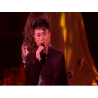 Joey Yung/Hacken Lee Peng Men [Live]