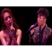 Joey Yung/Hacken Lee Yi Pai Liang San / Zui Ren [Live]