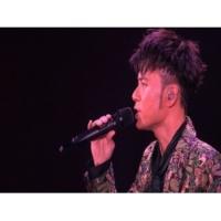 Joey Yung/Hacken Lee Tou Tou Mo Mo [Live]