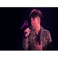 Hacken Lee Po Xiang [Live]