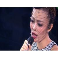 Joey Yung Zhe Mo Jin ( Na Mo Yuan ) [Live]
