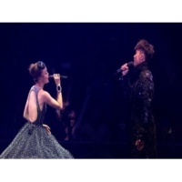 Joey Yung/Hacken Lee Qing Fei Shou Er [Live]