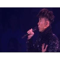 Joey Yung/Hacken Lee Tian Chuang [Live]