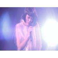 Joey Yung Fen Shen Shu [Live]