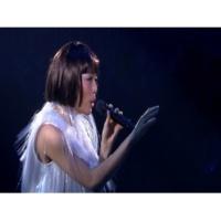 Joey Yung Xi Guan Shi Lian [Live]
