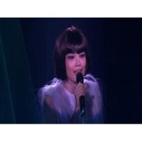 Joey Yung Fei Hua [Live]