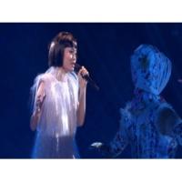 Joey Yung Zheng Qi [Live]