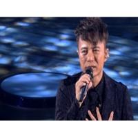 Hacken Lee Tong Ai [Live]