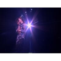 Joey Yung/Hacken Lee Shi Jie Zhen Xi Xiao [Live]