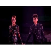 Joey Yung/Hacken Lee Ai Yi Ge Ren [Live]