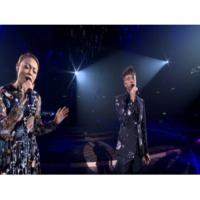 Joey Yung/Hacken Lee He Jiu Bi Hun [Live]