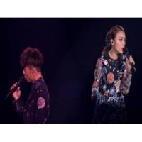 Joey Yung/Hacken Lee Zhi Pai Wu [Live]