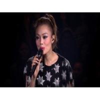 Joey Yung Nu Huang [Live]