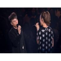 Joey Yung/Hacken Lee Gao Mei / Gao Mei Zheng Chuan [Live]