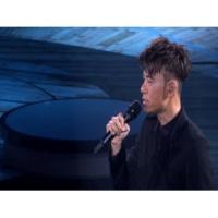 Hacken Lee Gao Bie Xiao Yuan Shi [Live]