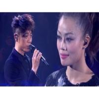 Hacken Lee Mei You Ni Ying Liao Shi Jie You Ru He [Live]