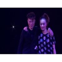 Joey Yung/Hacken Lee Ke Bu Rong Huan [Live]
