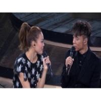 Hacken Lee Zhi Xiang Ni Hui Yi [Live]