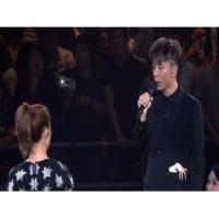 Hacken Lee Chuo Qi [Live]