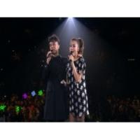Joey Yung/Hacken Lee Yuan Fen [Live]
