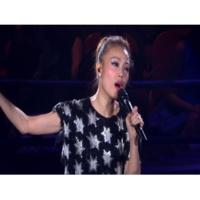 Joey Yung Ai Yi Ge Shang Yi Ke [Live]