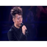 Hacken Lee Fu Shi Shan Xia [Live]