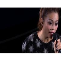 Joey Yung Qiang Zhi [Live]