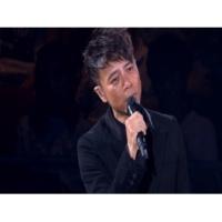 Hacken Lee Hao Xi Zhi Ren [Live]