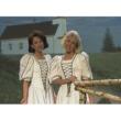 Geschwister Hofmann Und der Wind sang sein Ave Maria (ZDF Volkstümliche Hitparade 29.08.1996) (VOD)