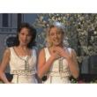 Geschwister Hofmann Ein Fels in der Brandung (ZDF Volkstümliche Hitparade 15.03.2001) (VOD)