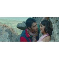 "Sandeep/Anuj Gurwara/Sravana Bhargavi Ninnala Nenu Lenu (From ""Graduate"")"