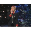 Marina Hess Ein endloser Traum (ZDF Hitparade 20.12.1997) (VOD)