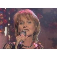 Kristina Bach Liebe zündet Wunderkerzen an (ZDF Hitparade 18.12.1999) (VOD)