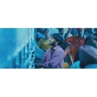 """Dharan Kumar/Navin Iyer Siru Thoduthalilae (From """"Laadam"""")"""
