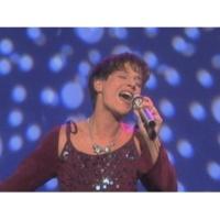 Michelle Silbermond und Sternenfeuer (ZDF Hitparade 01.09.1994) (VOD)