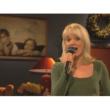 Simone Christ Ein wunderschöner Tag (ZDF Volkstümliche Hitparade 11.03.1999) (VOD)