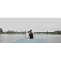 Aiden Lewis/Koonsi Let Go (feat.Koonsi)