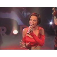 Michelle Wie Flammen im Wind (ZDF Hitparade 24.05.1997) (VOD)