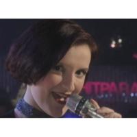 Vivian Lindt Wirklich??? (ZDF Hitparade 12.02.2000) (VOD)