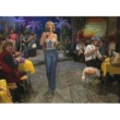 Kristina Bach Rio de Janeiro (ZDF Volkstümliche Hitparade 15.02.2001) (VOD)