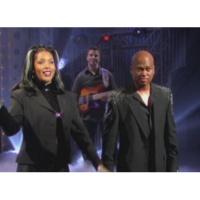 La Bouche SOS (ZDF Hitparade 20.03.1999) (VOD)