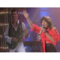 Michelle Prinz Eisenherz (ZDF Hitparade 08.07.1993) (VOD)