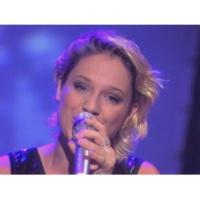 Michelle Dornröschen ist aufgewacht (ZDF Hitparade 12.10.1995) (VOD)