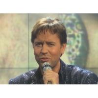 Wolfgang Ziegler Uralt (ZDF Hitparade 21.03.1998) (VOD)