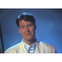 Christopher Barker Bist du einsam (ZDF Hitparade 28.03.1996) (VOD)